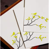 Sycamore Cards Boxed Set