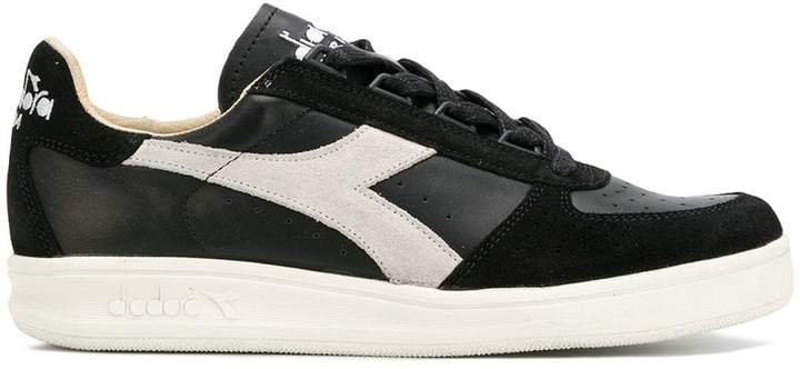 Diadora B Elite SL sneakers