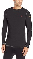 Ariat Men's Flame Resistant Polartec Powerdry Long Sleeve Baselayer
