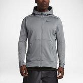 Nike Therma Hyper Elite Men's Basketball Hoodie