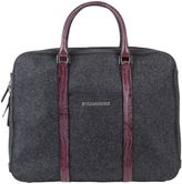 DSQUARED2 Work Bags