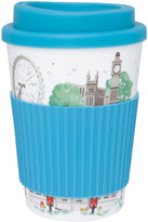 Cath Kidston London Travel Cup