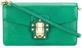 Dolce & Gabbana Lucia crossbody bag