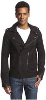 Hudson Men's The Biker Jacket