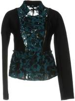 Pinko Jackets - Item 49251770