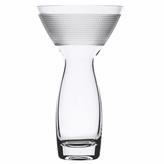 Vizner Crystal Large Vase