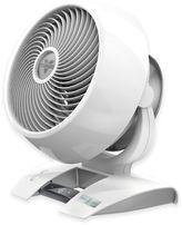 Vornado Vortex 6303DC 14-Inch Table Fan with Remote Control