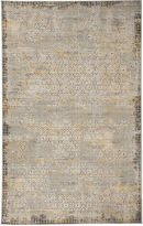 Signature Design by Ashley Dallon Rectangular Rug