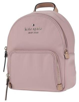 Kate Spade Backpacks & Fanny packs