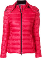 Rossignol Carolina jacket