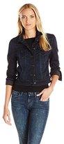 Mavi Jeans Women's Samantha Jacket