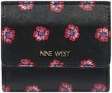 Nine West Coin Purse