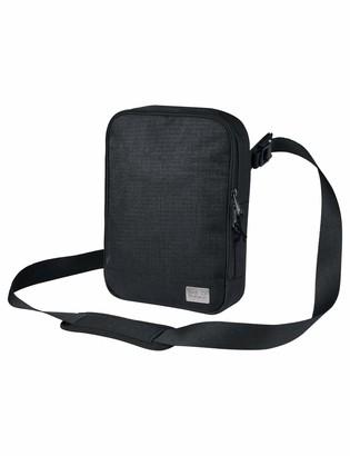 Jack Wolfskin Unisex_Adult Gadgetary Blend Satchel Bag