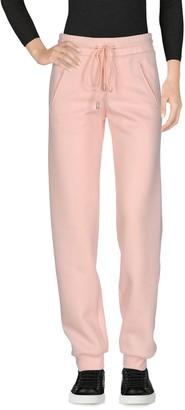 Moschino Cheap & Chic MOSCHINO CHEAP AND CHIC Casual pants - Item 13064580WA