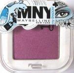 Maybelline MNY MONO EYESHADOW SHADE 004A by