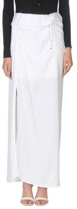 Vix Paula Hermanny Long skirt