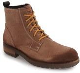 PIKOLINOS Men's Ellesmere Boot