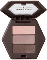 Burt's Bees 100% Natural Eyeshadow Trio - Shimmering Nudes