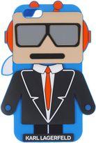 Karl Lagerfeld Hi-tech Accessories