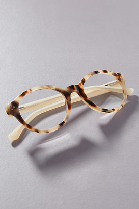Anthropologie Imara Reading Glasses By in Assorted Size 1.5X
