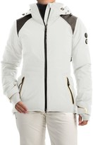 Lole Fedora Ski Jacket - Waterproof, Insulated (For Women)