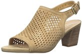 Franco Sarto Women's L-Monaco2 Dress Sandal