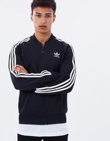 adidas Superstar Track Jacket