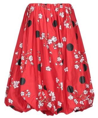 Isa Arfen Short dress