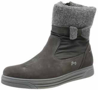 Primigi Women's Pua Gore-tex 43756 Snow Boots