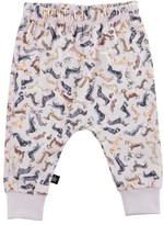 Molo Infant Girl's Simone Jogger Pants