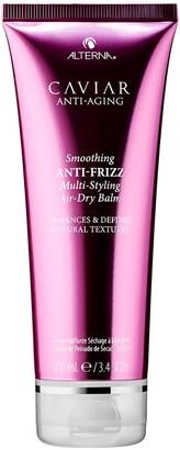 Alterna Haircare - Caviar Anti-Aging Smoothing Anti-Frizz Air-Dry Balm