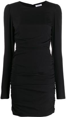 P.A.R.O.S.H. Senverd dress