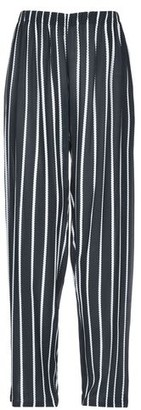 Christies Casual trouser