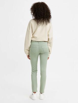 Levi's 311 Shaping Skinny Women's Jeans