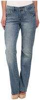 Lucky Brand Easy Rider in Danville Women's Jeans