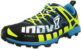 Inov-8 X-Talon 212 Trail Unisex Running Shoe