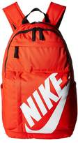 Nike Sportswear Elemental Backpack Backpack Bags