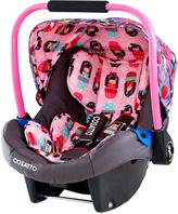 Cosatto Wish Port Group 0+ car seat