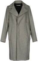 Golden Goose Deluxe Brand Coats - Item 41701174