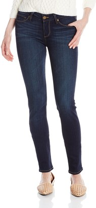 Paige Women's Skyline Skinny Jean