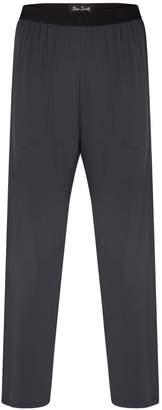 Sleep Society Grey Trousers