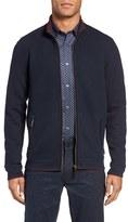 Ted Baker Men's Ristoro Full Zip Sweater