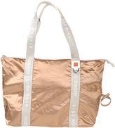 Giorgio Fedon Handbags - Item 45271827