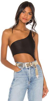 superdown Roxy Cut Out Bodysuit