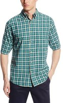 Woolrich Men's Weyland Shirt
