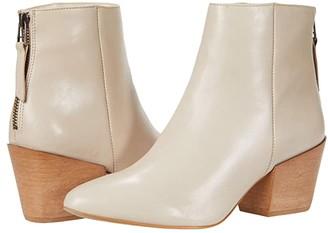 Matisse Croft (Bone) Women's Shoes
