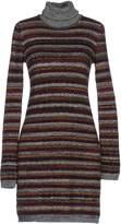 Missoni Short dresses - Item 34757605