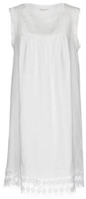 Purotatto Short dress