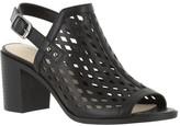 Easy Street Shoes Women's Erin Slingback