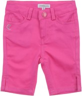 Cristinaeffe Casual pants - Item 36755821